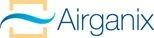 Schone lucht - Airganix ionisatie tegen hooikoorts / schone lucht / frisse lucht / t